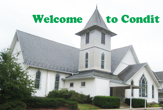 Welcome2Church-a